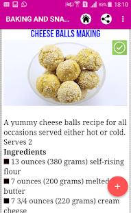 com.bakingtutorials.app