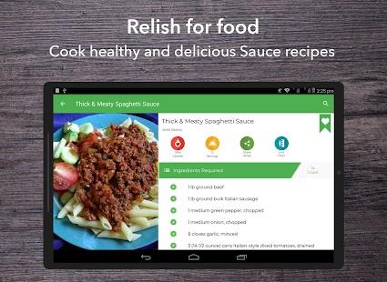 com.cookware.saucerecipes