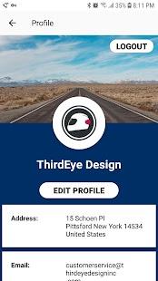 com.thirdeyedesigninc.inview