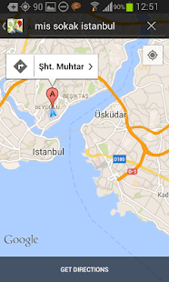appinventor.ai_kayipkayik.Maps