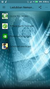 com.andromo.dev653890.app671084