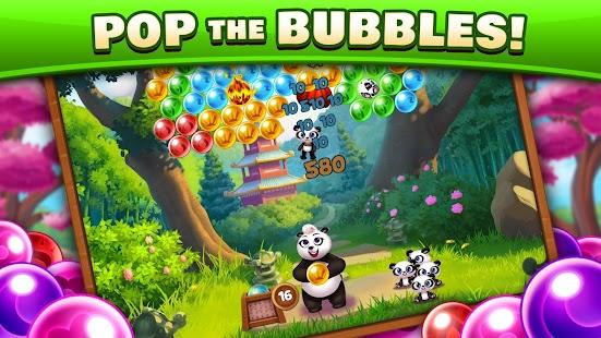 com.sgn.pandapop.gp