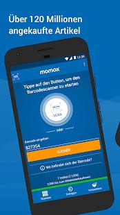 at.momox