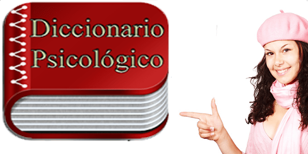 com.c.diccionariopsicologico
