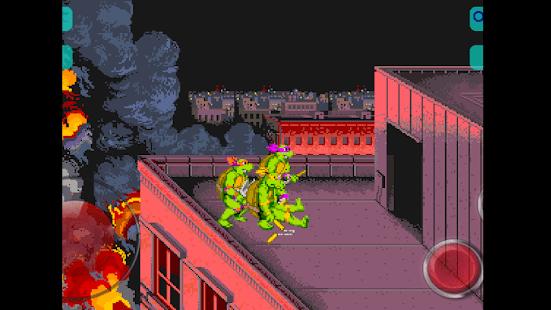 com.arcade.Turtles.mame.youxiting23