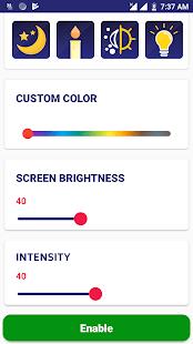 com.appjannie.eyecare.bluelight
