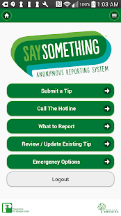 com.p3tips.saysomething