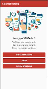 com.onevess.vessads