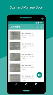 com.document.scanner.smsc.pro