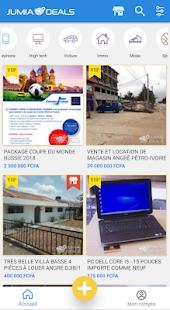 com.jumia.deals