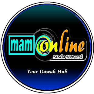 com.wMAMRadio1_8433784