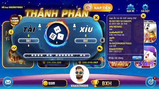 com.game.tlmn.vip