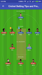 com.abhimurti.cricketbettingtipsandprediction