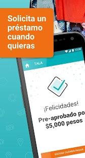 mx.com.tala