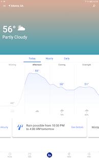com.weather.Weather