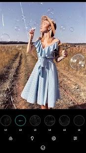 com.vintagecamera.retrofilter.lightleak