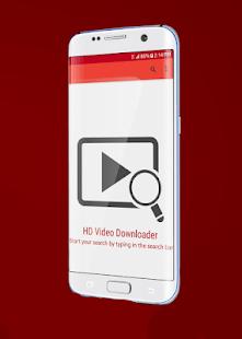 hd.video.player.echchafiytech