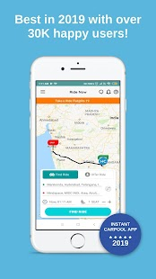 co.aone.app.customer