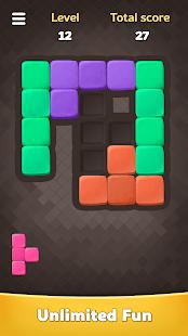 com.kidga.box.blocks