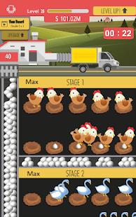 com.twodfunclub.eggs.factory