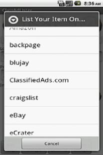 com.iss.classadlister