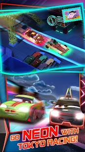 com.gameloft.android.ANMP.GloftCAHM