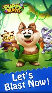 com.yunbu.puppy.blast.crush.free