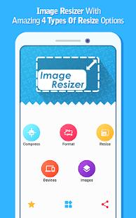 com.visu.image.resizer