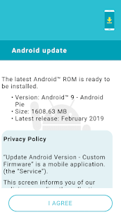 org.software.update_android_version