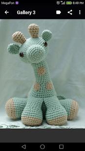 smartgr.crochet.animals
