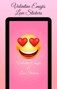 com.astadevs.valentine.emojis