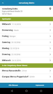 de.mensaplan.app.android.bonn