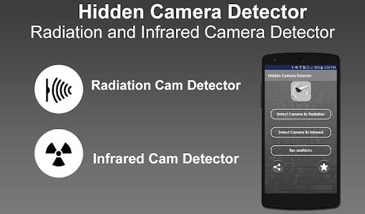 com.hiddencamera.detectorapp