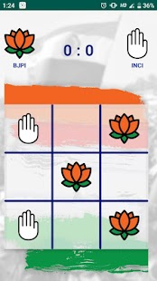com.ninedreamz.election_game