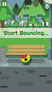 com.kofiro.dontstop.bouncing