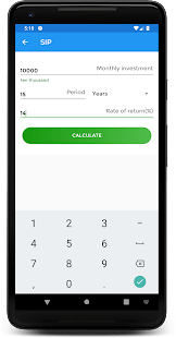 com.financecalculator