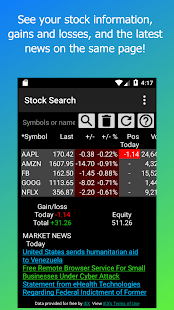 com.marty.stocksearch