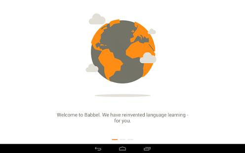 com.babbel.mobile.android.pt