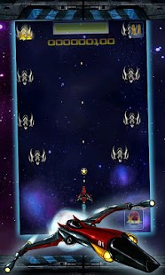 com.magmamobile.game.shooter.free