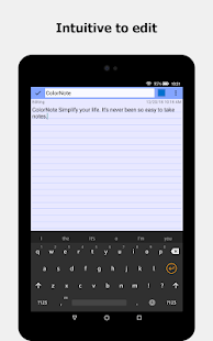 com.socialnmobile.dictapps.notepad.color.note