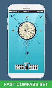com.va.satellitedirector.easyset.dish.pointer