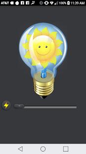 com.lvp.torch