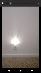nfo.webcam