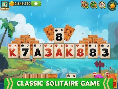 com.ntg.solitaire.tripeaks
