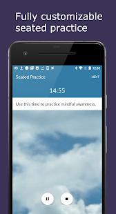 gov.va.mobilehealth.ncptsd.mindfulnesscoach_explorer