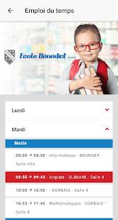 benedict.ionic.starter