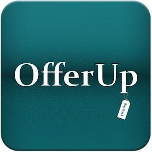 com.offerupshop.shoppingbuyandsell.topfree2019offerup