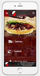 br.com.app.gpu2074870.gpu9144f4bc25687f0ae738bc25da36f0a1