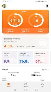 com.huawei.health