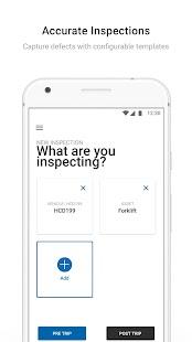 com.eroad.inspect